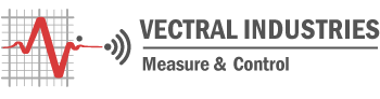 Vectral