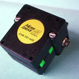 Meterdrive Z-301A-0