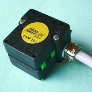 Meterdrive Z-301S