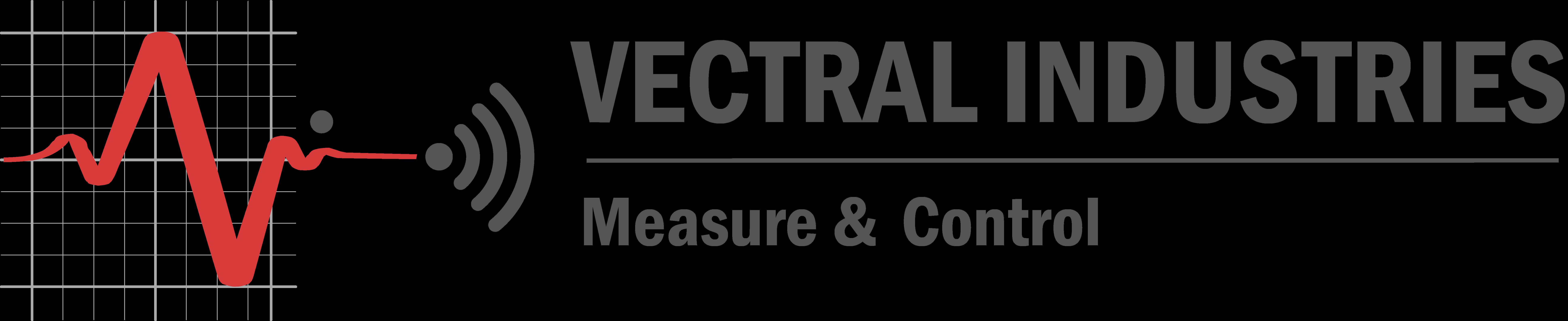 Vectral Industries
