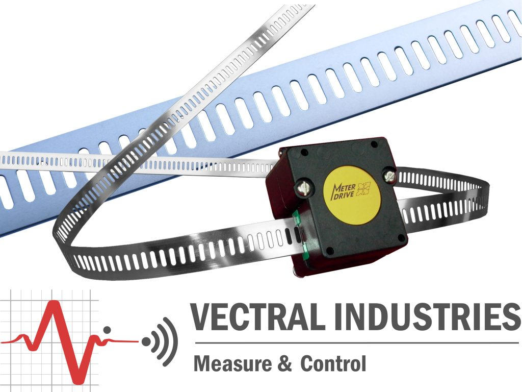 VECTRAL INDUSTRIES